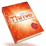 Thrive_3D_book